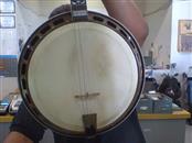 GIBSON Banjo MASTERTONE